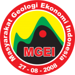 Logo - MGEI (1)