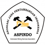 logo-asosiasi jasa pertambangan indonesia